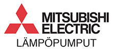 Mitsubishi_Electric_logo_100