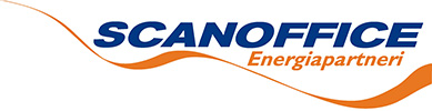 Scanoffice_Energiapartneri_logo_100