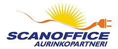 so_aurinkopartneri_logo_100