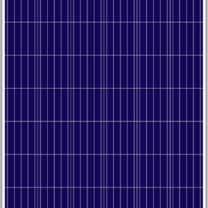 ZNShine Solar aurinkopaneeli