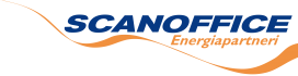 Scanoffice_Energiapartneri_logo