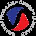 sld_logo